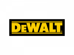DeWalt Tool Company